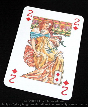 Liberty-Playing-Cards-by-Lo-Scarabeo-Two-of-Diamonds