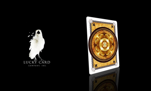 Lucky_Card_Inc_Playing_Cards_Back