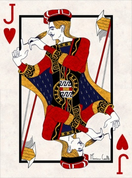 M-Carelli-Semi-Transformation-Playing-Cards-Jack-of-Hearts