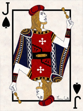 M-Carelli-Semi-Transformation-Playing-Cards-Jack-of-Spades