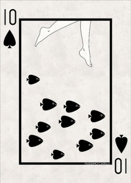M-Carelli-Semi-Transformation-Playing-Cards-Ten-of-Spades