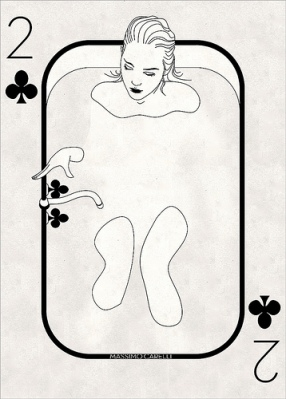 M-Carelli-Semi-Transformation-Playing-Cards-Two-of-Clubs