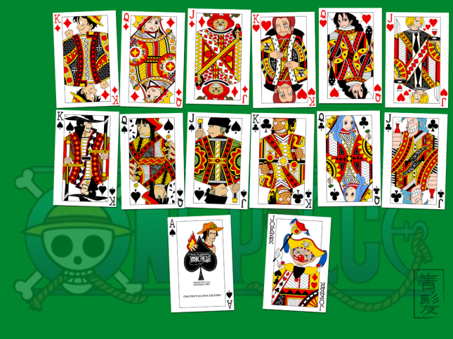 One_Piece_Playing_Cards_by_aksarah