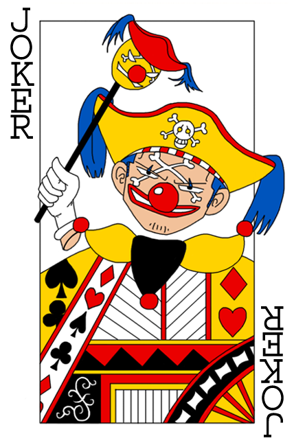 One_Piece_Playing_Cards_Joker_by_aksarah