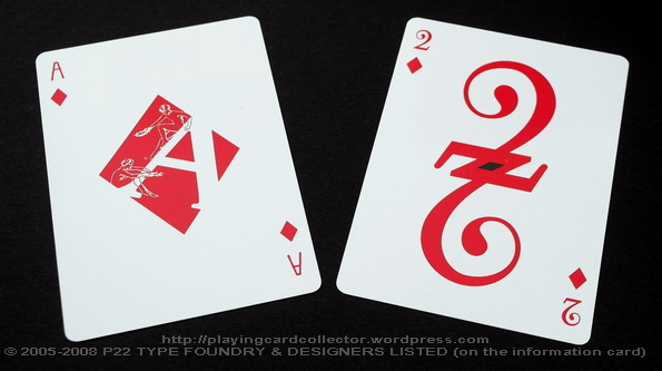 P22-Typographic-Playing-Cards-#2-Ace-of-Diamonds