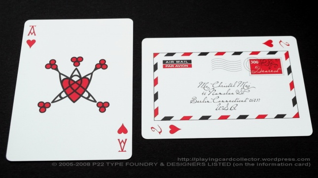 P22-Typographic-Playing-Cards-#2-Ace-of-Hearts
