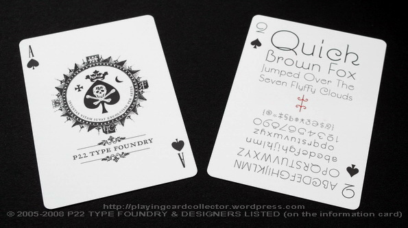 P22-Typographic-Playing-Cards-#2-Ace-of-Spades