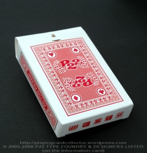 P22-Typographic-Playing-Cards-#2-Box-Back