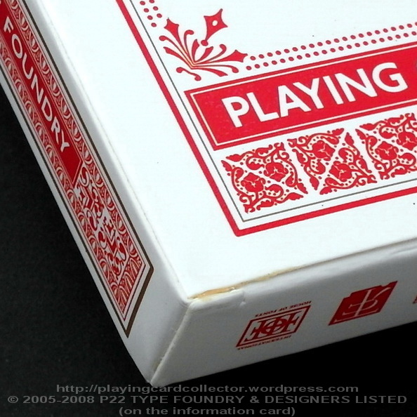 P22-Typographic-Playing-Cards-#2-Box-Part