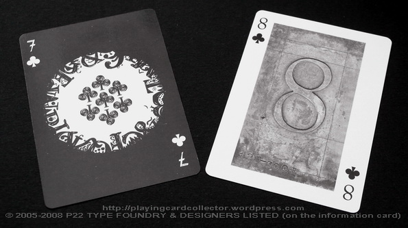 P22-Typographic-Playing-Cards-#2-Clubs-7-8