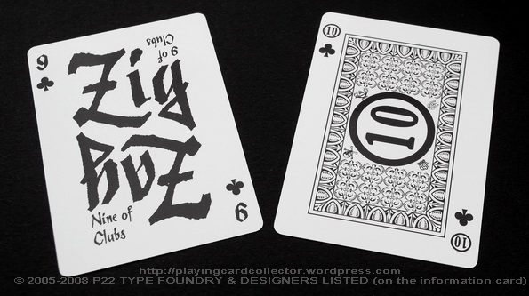 P22-Typographic-Playing-Cards-#2-Clubs-9-10