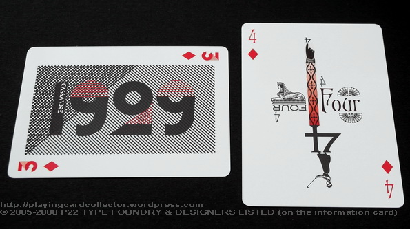 P22-Typographic-Playing-Cards-#2-Diamonds-3-4-details