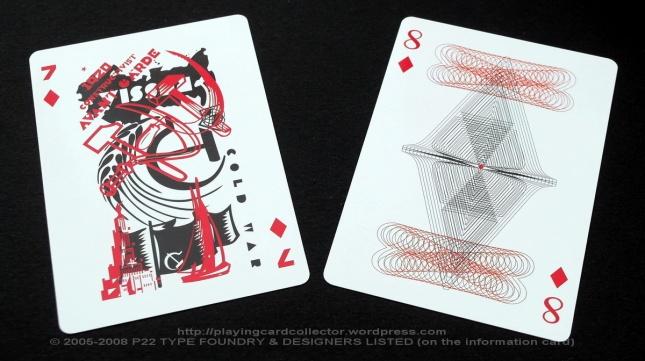 P22-Typographic-Playing-Cards-#2-Diamonds-7-8