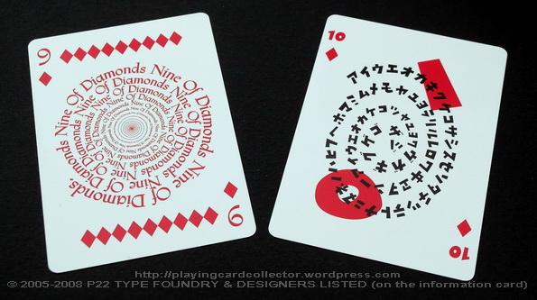 P22-Typographic-Playing-Cards-#2-Diamonds-9-10