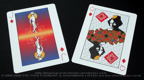 P22-Typographic-Playing-Cards-#2-Diamonds-J-Q