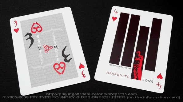 P22-Typographic-Playing-Cards-#2-Hearts-3-4
