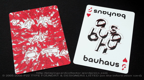 P22-Typographic-Playing-Cards-#2-Hearts-5-6