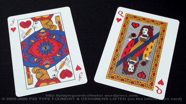 P22-Typographic-Playing-Cards-#2-Hearts-J-Q