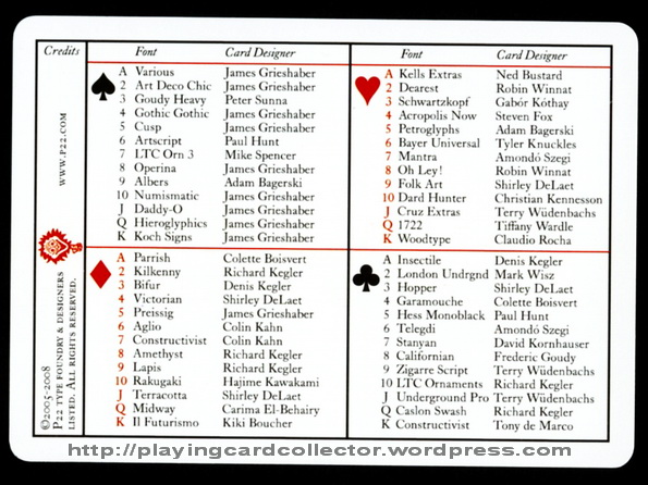 P22-Typographic-Playing-Cards-#2-Information-Card