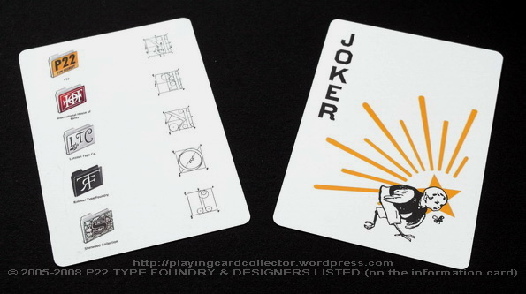P22-Typographic-Playing-Cards-#2-Joker
