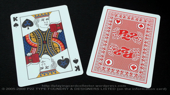 P22-Typographic-Playing-Cards-#2-King-of-Spades
