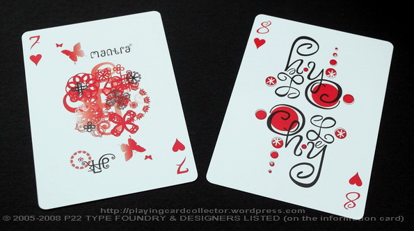P22-Typographic-Playing-Cards-#2-Playing-Cards-Hearts-7-8