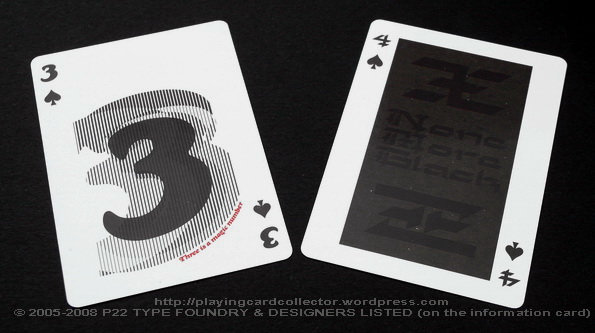 P22-Typographic-Playing-Cards-#2-Spades-3-4
