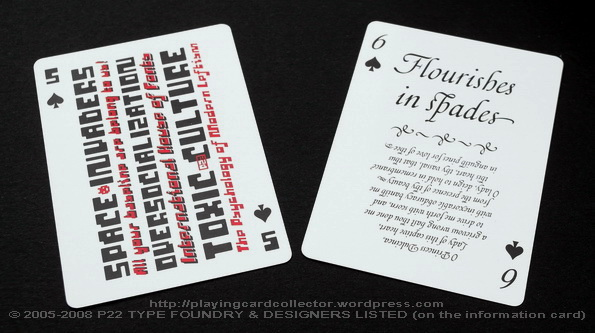 P22-Typographic-Playing-Cards-#2-Spades-5-6