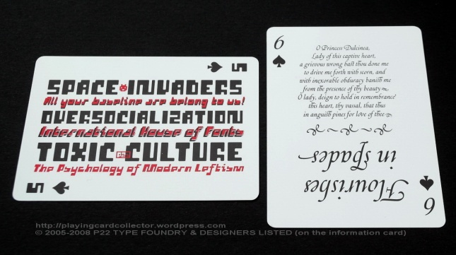 P22-Typographic-Playing-Cards-#2-Spades-5-6-details