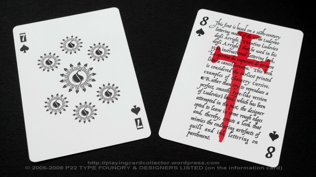 P22-Typographic-Playing-Cards-#2-Spades-7-8