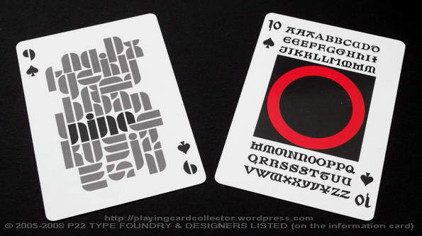 P22-Typographic-Playing-Cards-#2-Spades-9-10