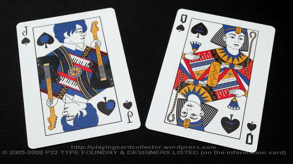 P22-Typographic-Playing-Cards-#2-Spades-J-Q