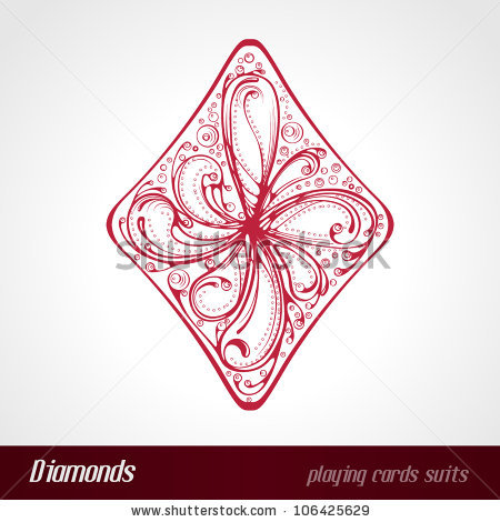 playing_card_pip_Diamonds_by_best_works