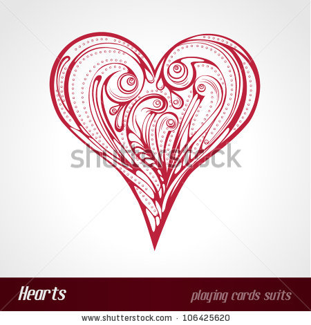 playing_card_pip_Hearts_by_best_works