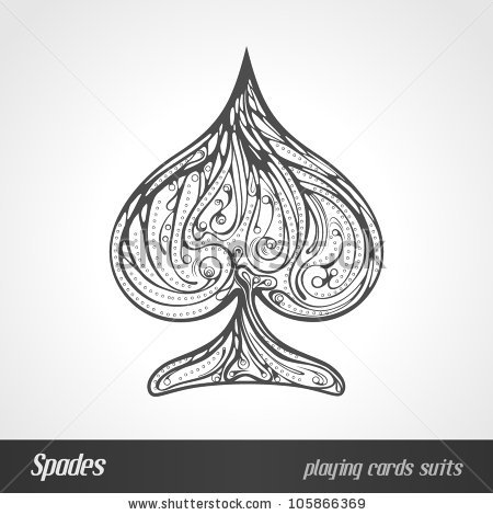 playing_card_pip_Spades_by_best_works