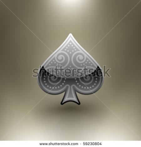 playing_card_pip_Spades_by_fluidworkshop