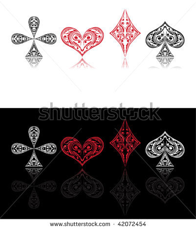 Playing_card_pips_by_Anasteisha