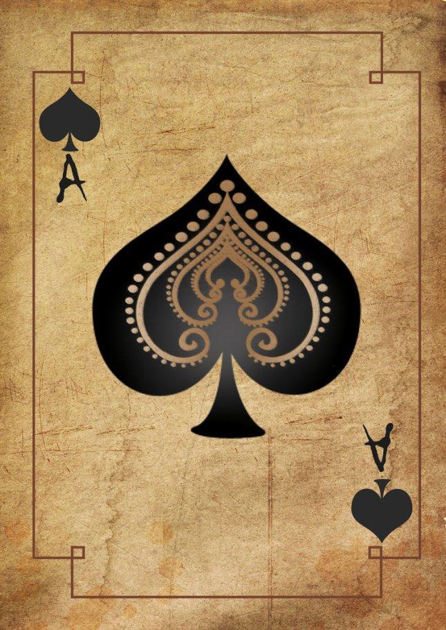 Playing-Cards-Ace-of-Spades-NemezisAmaranth