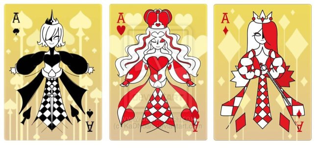 playing_cards_by_kadnoah_aces