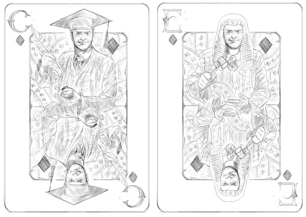 Playing_Cards_by_Ken_Taylor