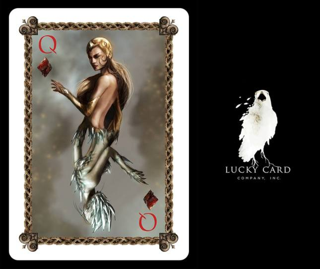 Playing_Cards_by_Lucky_Card_Company_5