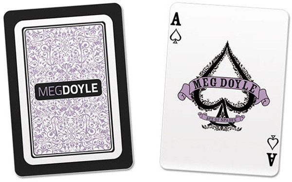 Playing_Cards_by_Meg_Doyle_Ace_of_Spades