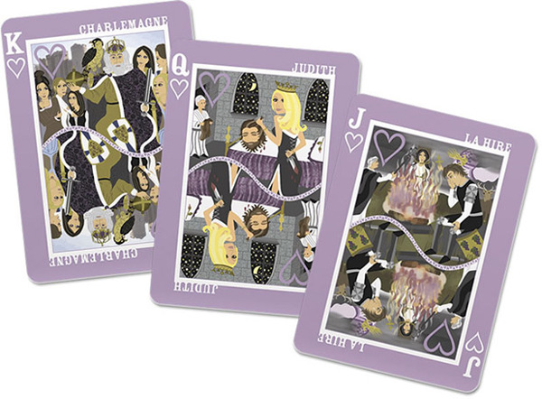 Playing_Cards_by_Meg_Doyle_Hearts