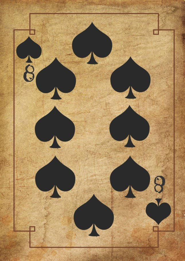Playing-Cards-Eight-of-Spades-NemezisAmaranth