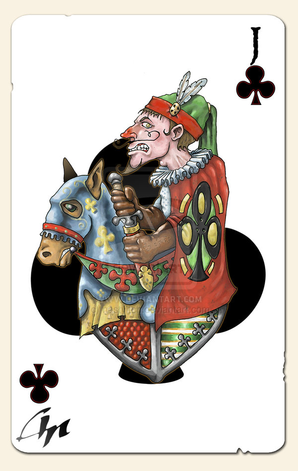 playing_cards_jack_of_clubs_by_nastyitch