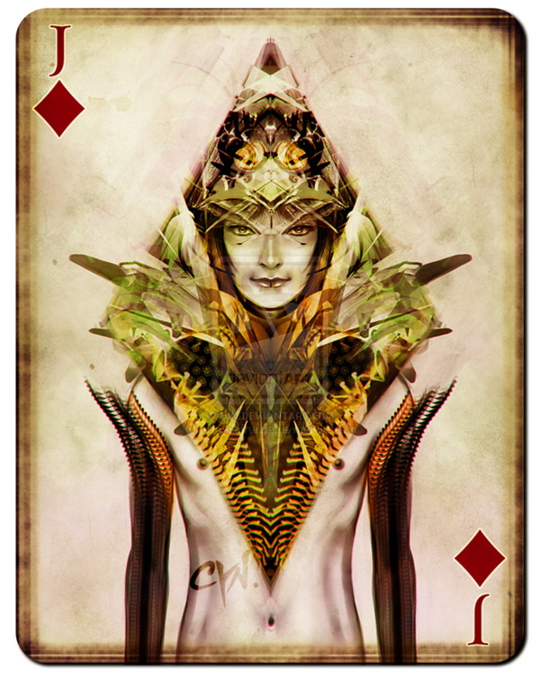 playing_cards_jack_of_diamonds_by_cynthia_franca
