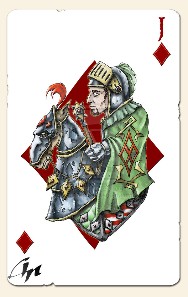 playing_cards_jack_of_diamonds_by_nastyitch