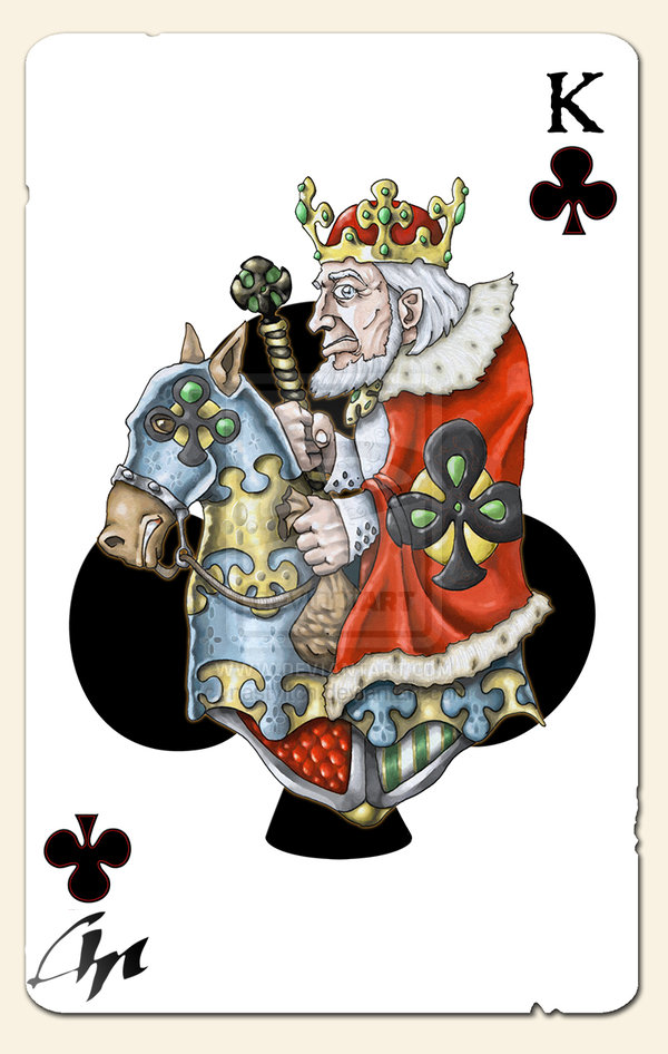 playing_cards_king_of_clubs_by_nastyitch
