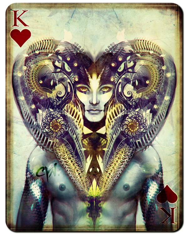 playing_cards_king_of_hearts_by_cynthia_franca