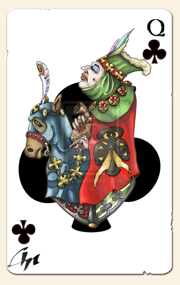 playing_cards_queen_of_clubs_by_nastyitch